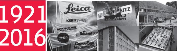 徕卡LS10&LS15数字水准仪|水准仪-厦门海路达电子科技有限公司